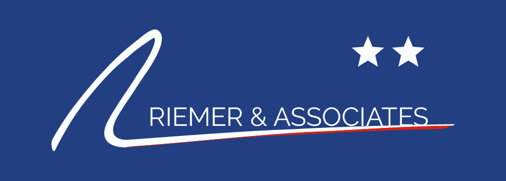 Riemer & Associates